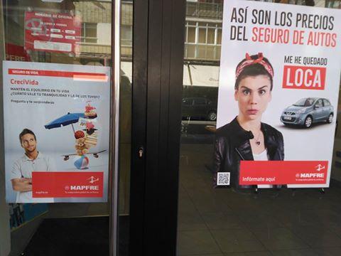 colectivos de prostitutas numeros de prostitutas en barcelona